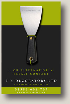 pkdecorators literature
